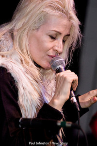 Silvie Rider